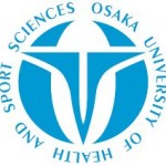 OTosaka+university+of+health+and+sport+sciences